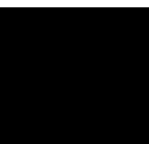 tulip-tree-gardens-logoblack