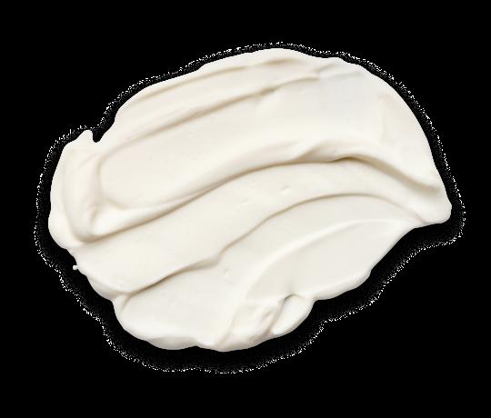 Cream 1