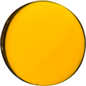 oil 1 1