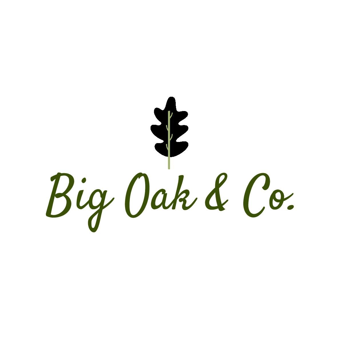 Big Oak & Co. Label-page-001